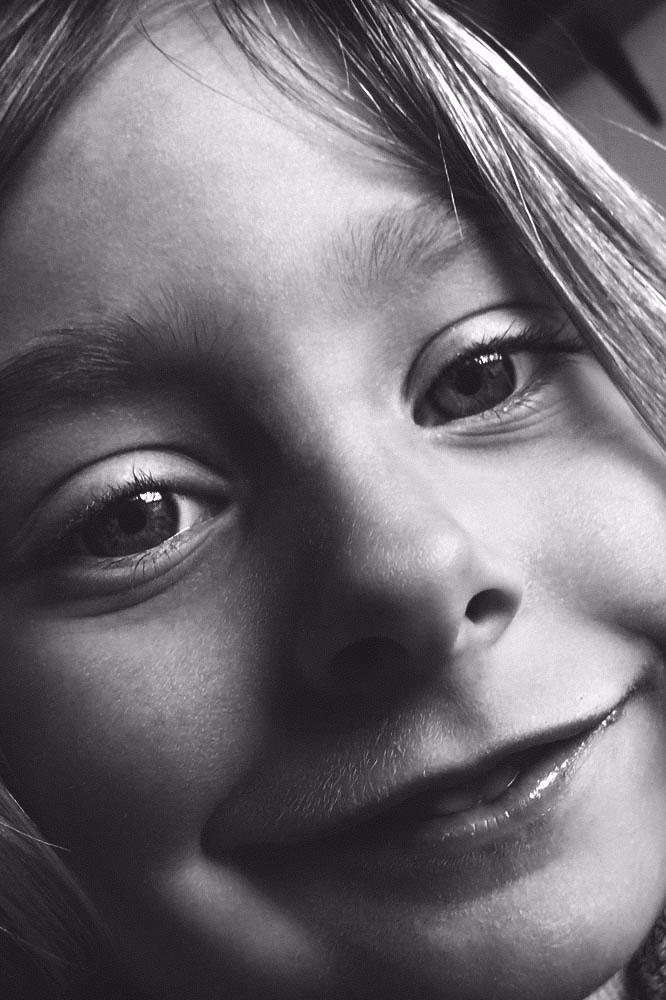 kid - child, smile, smiling, bigeyed - natxodiego | ello