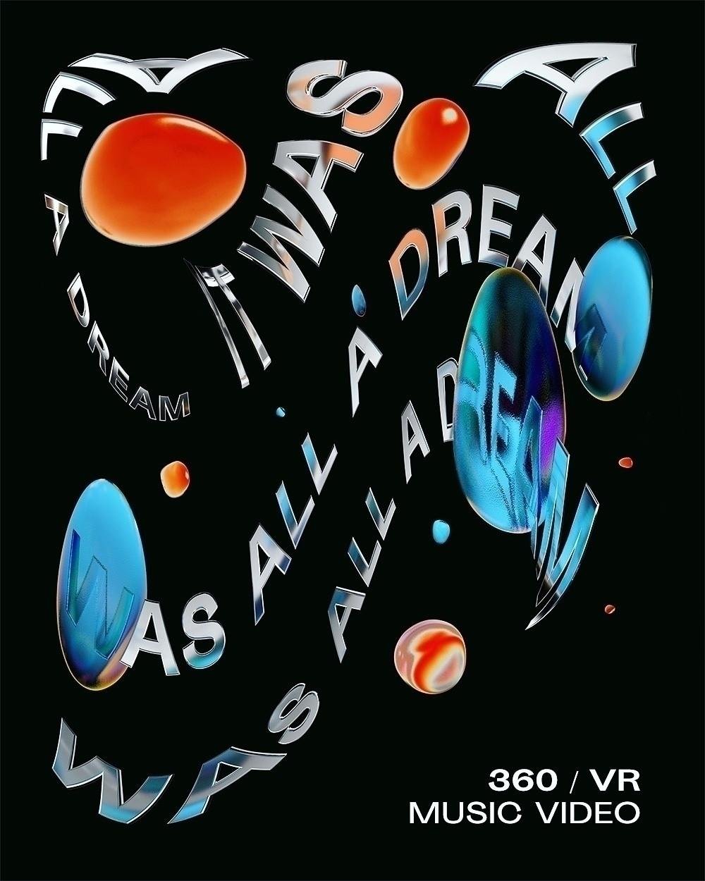 dream - deangiffin | ello