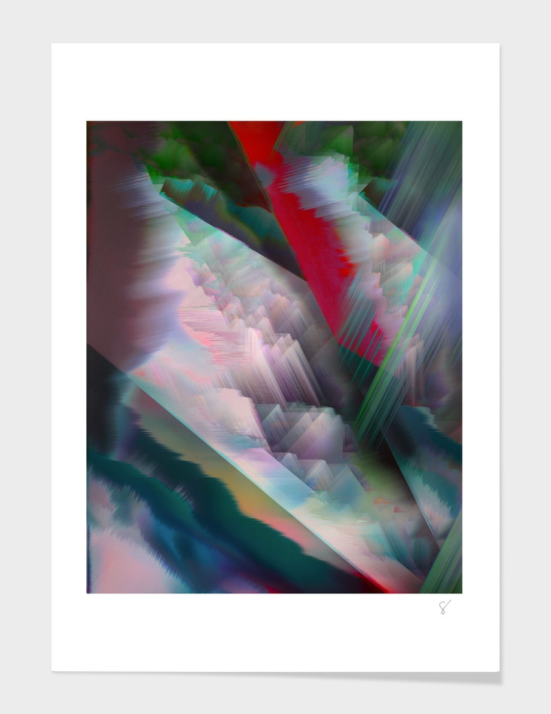 prints Curioos 35% matter? Code - gregsted | ello