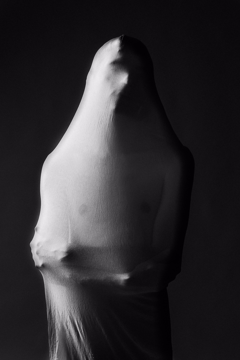 Bernhard studio, 2017 - esthaem | ello