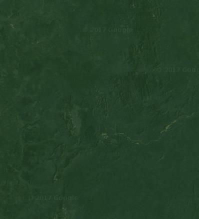 Rio Negro, Amazonas, Venezuela  - modernism_is_crap | ello