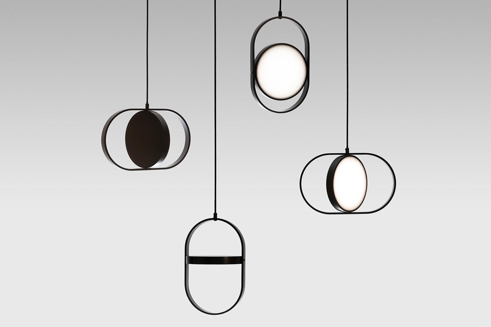 Finnish award-winning designer  - minimalissimo | ello