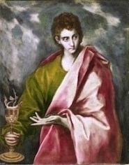 HISTORY FEAST ST. JOHN December - billpetro | ello