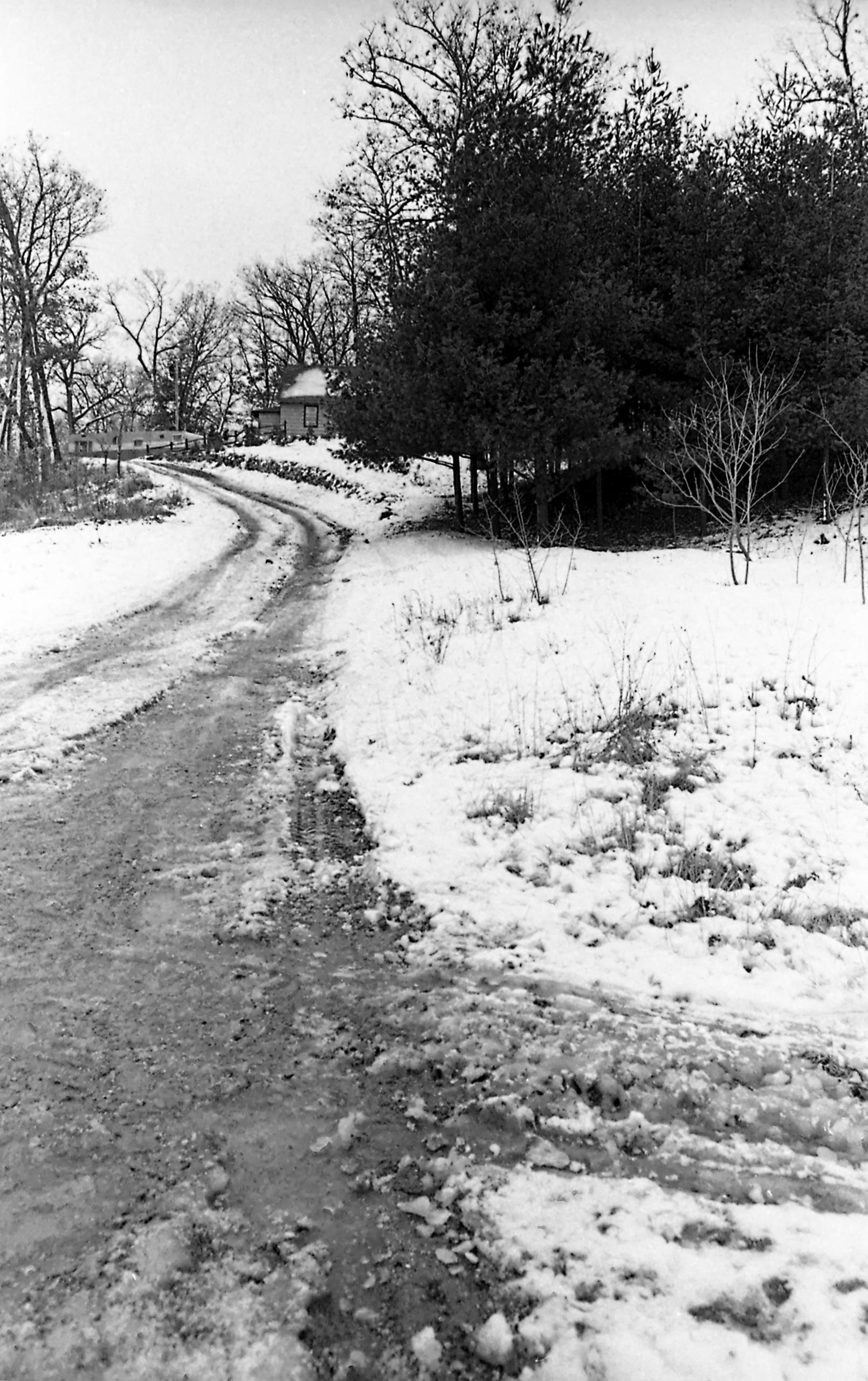 Country roads - capnvideo   ello