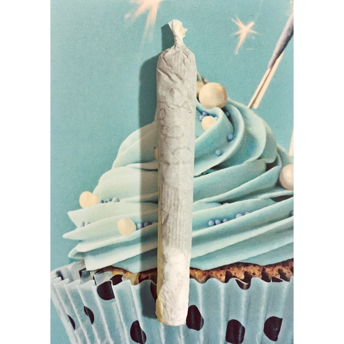 Portrait - cannabis, weedart, pot - jphoto_project   ello