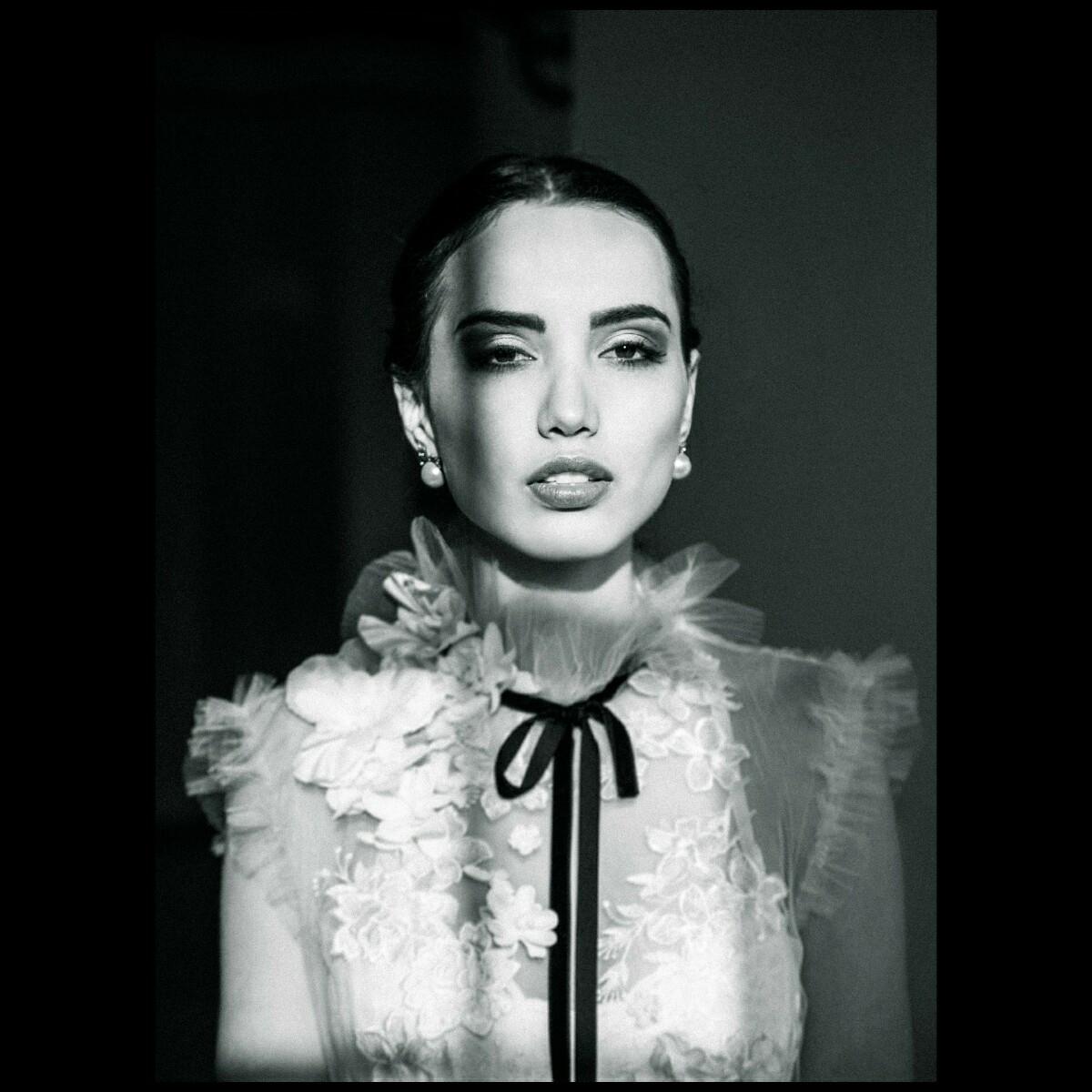 wedding, fashion, model, ellofashion - tescum | ello