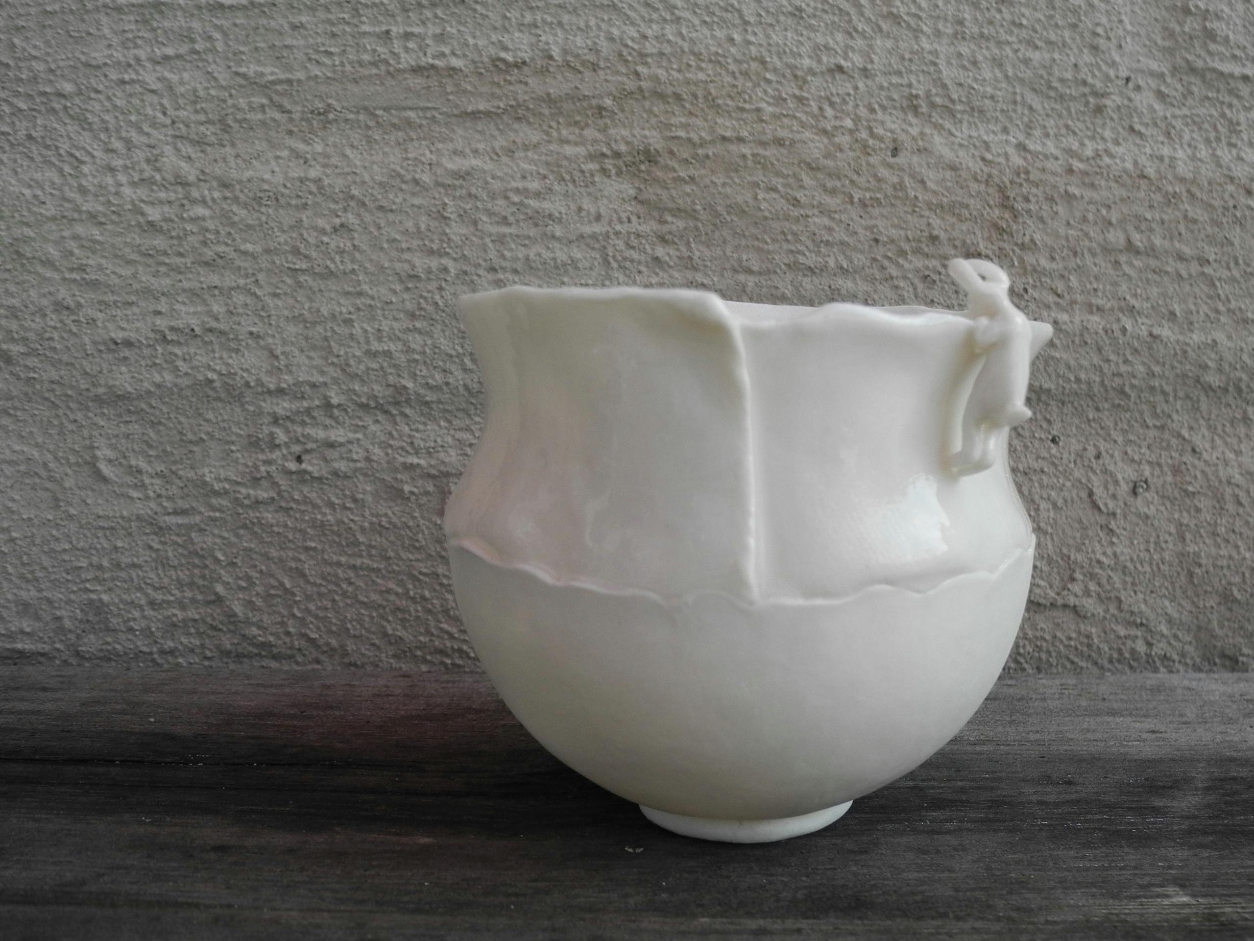 cups selected International Cup - annemiek-twotrees | ello