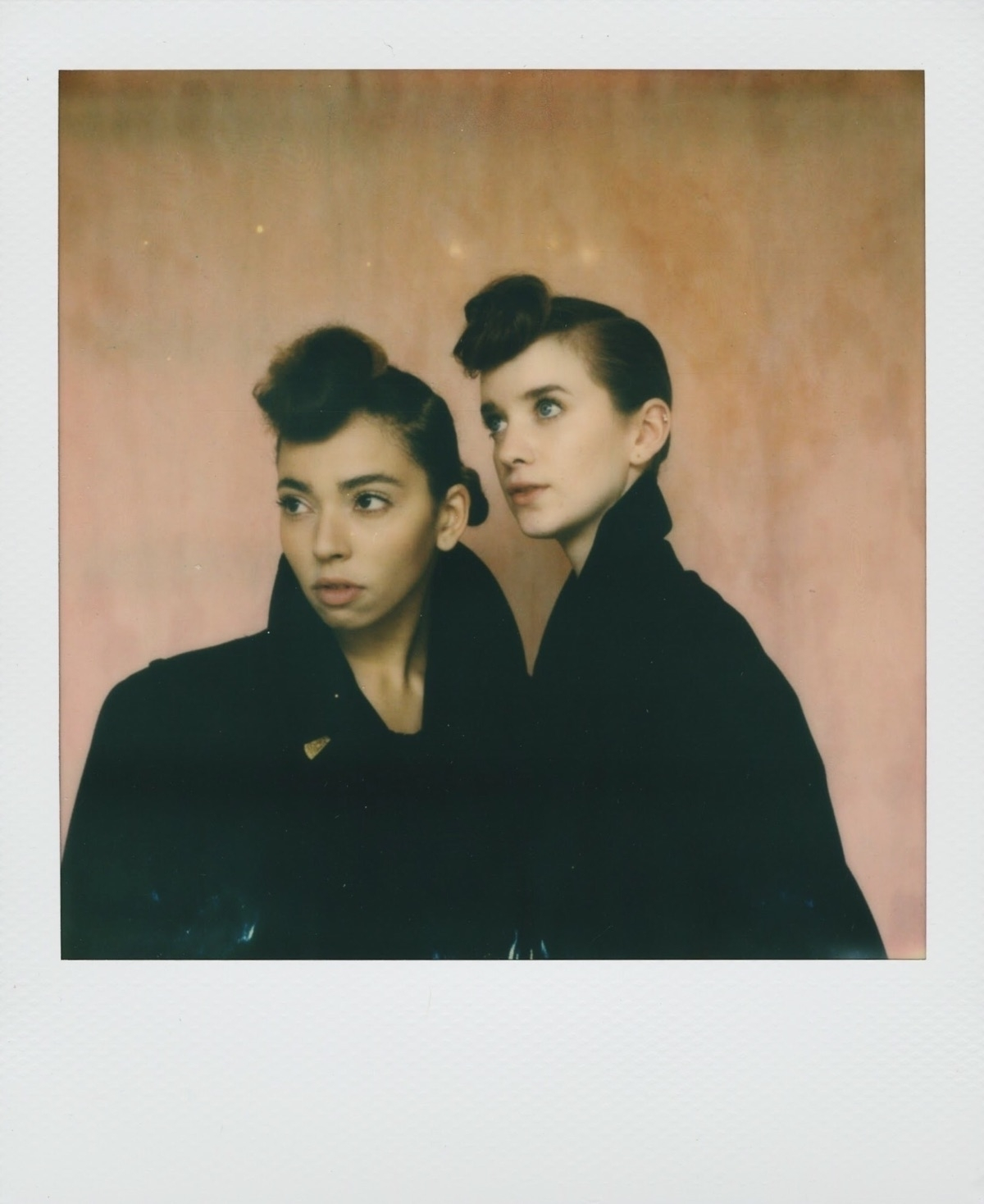 Polaroid, polaroidoriginals - _micaela | ello