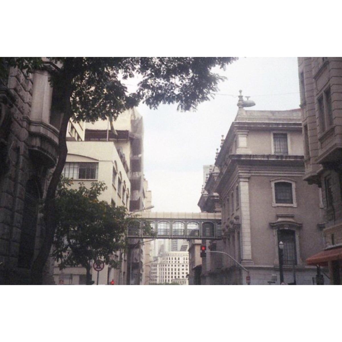 ▌urban findings, São Paulo, Bra - etakaki | ello