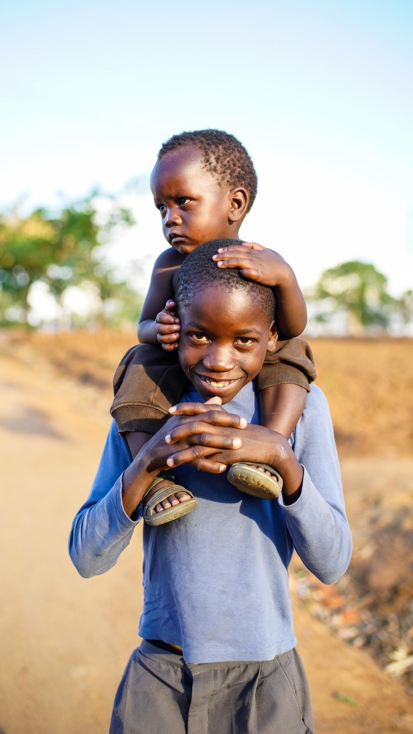 Malawi   - africa, malawi, TravelPics - sr27pakbird   ello