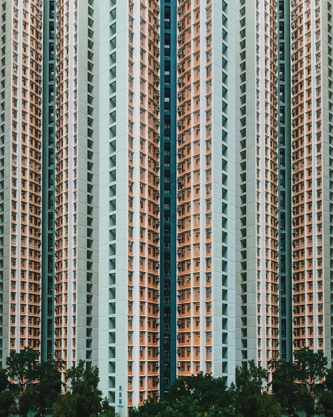 Kyle Yu Captures Mesmerizing Ph - photogrist | ello