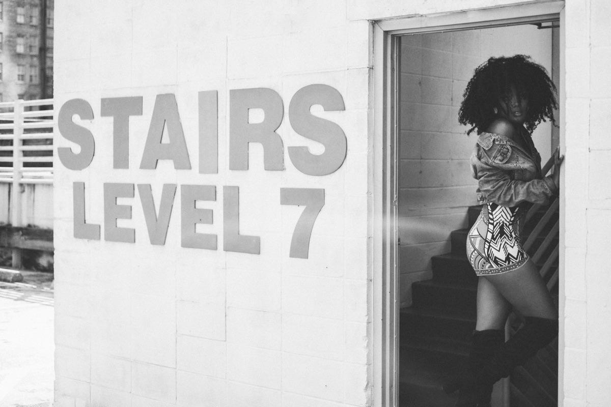 Tamerras - Fashion, fashionphotography - iamedwardsweet | ello