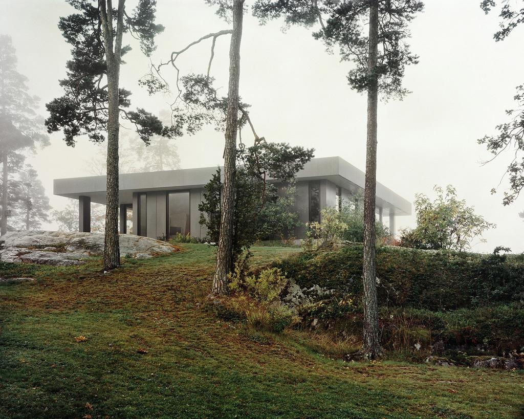 HERMANSSON HILLER LUNDBERG form - thisispaper | ello