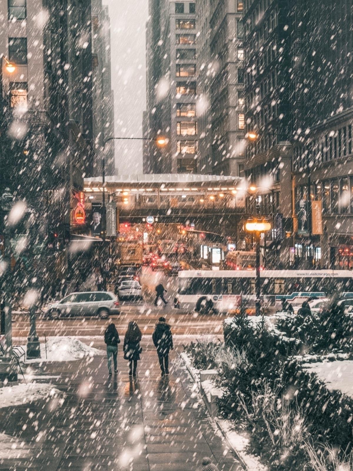 Suffocation - snow - will_bones   ello