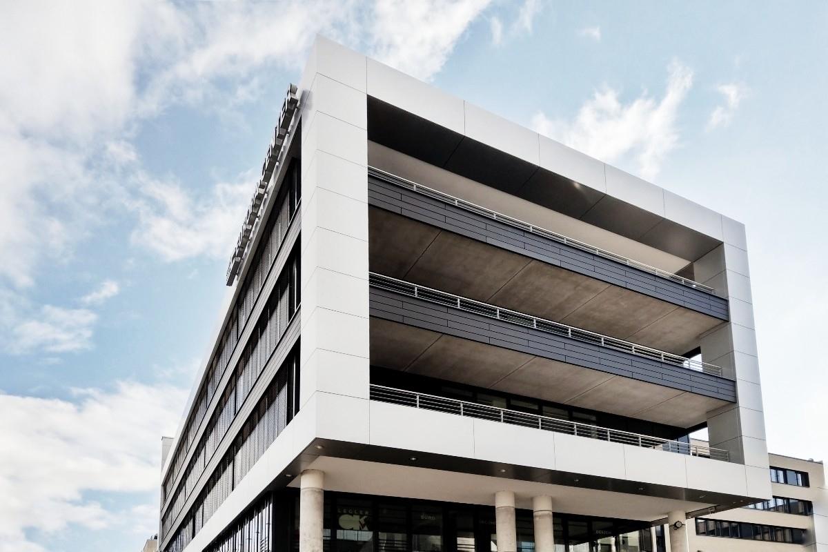 architecture, concrete, berlin - brueggemanns | ello