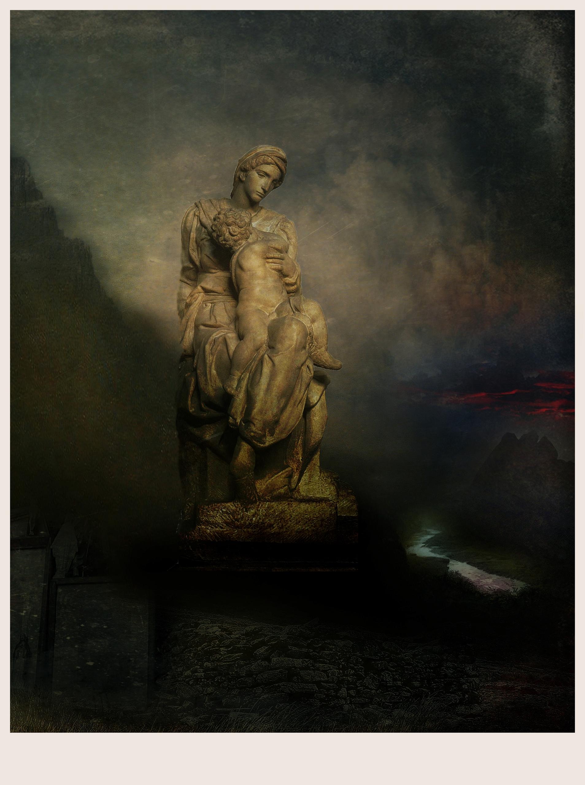 IDOL - hansbauer | ello