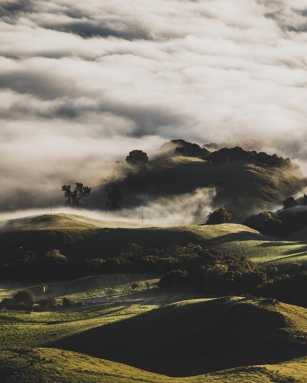 moments clouds decide invade Ea - rusticatlas | ello