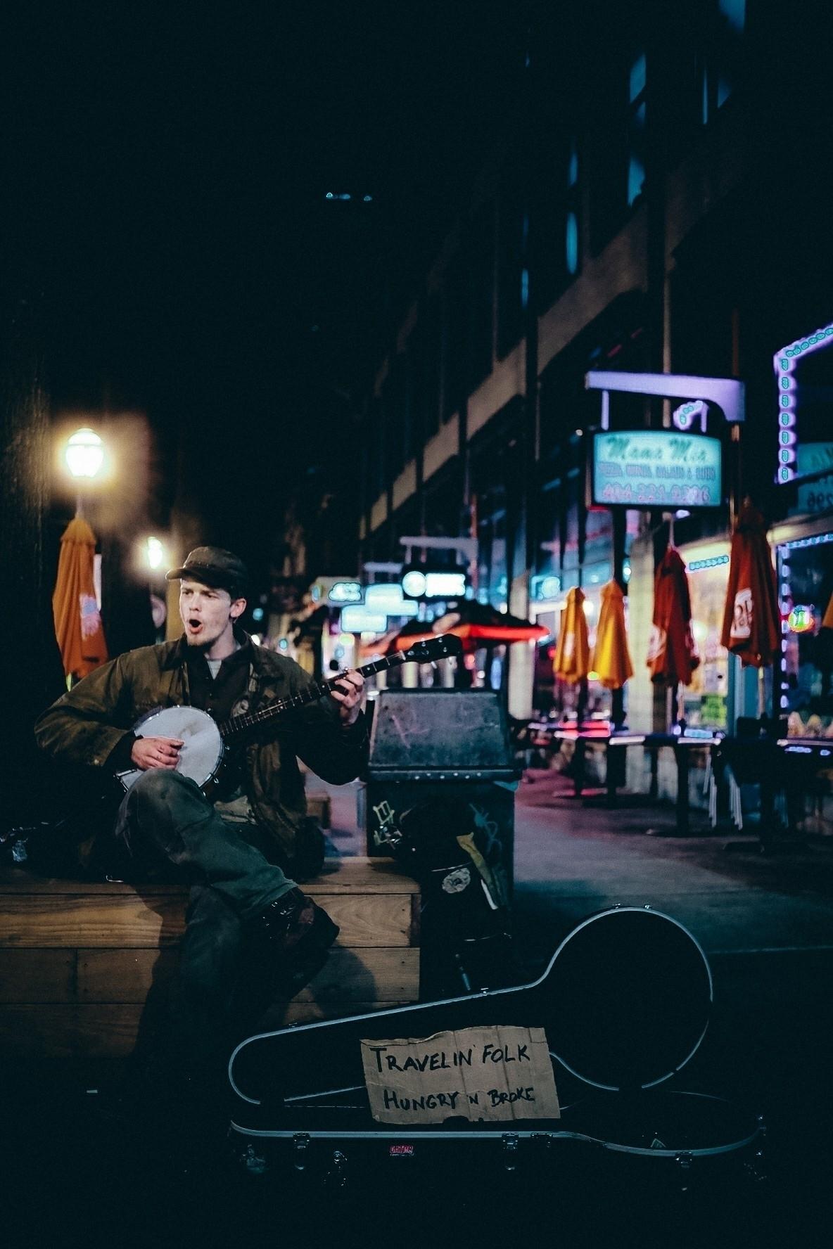 streetlife, streetphotography - 88shotz | ello