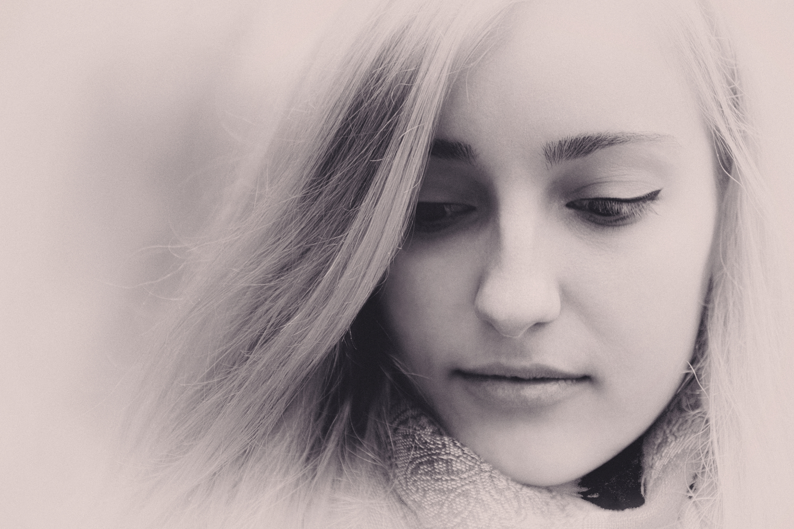 dream - ello, blackandwhite, photography - panioan | ello