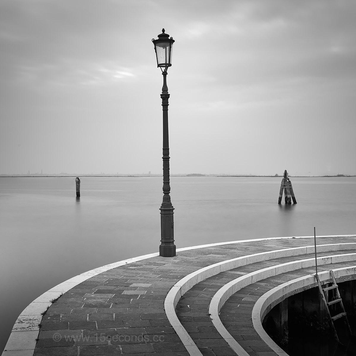 Venice, Burano - venice, venezia - mickinger | ello