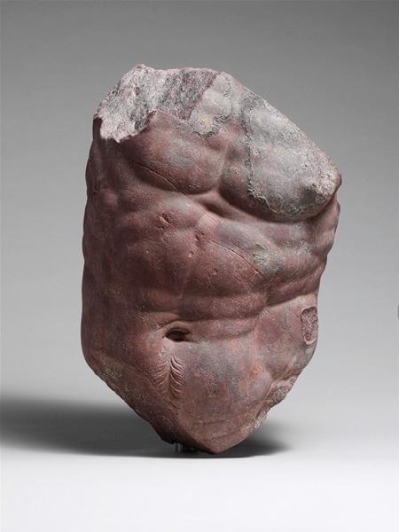 Roman, 1st 2nd century AD - arthurboehm | ello