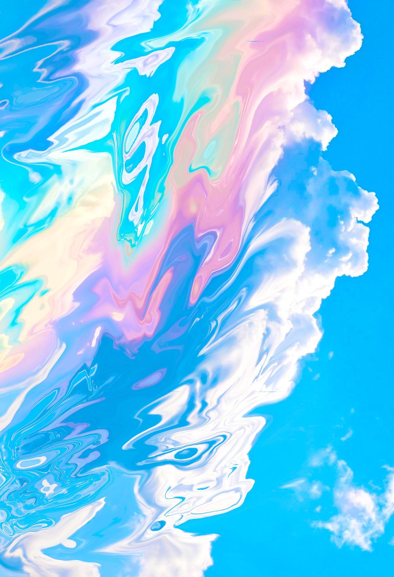 love creating vibrant summer th - tylerspangler   ello