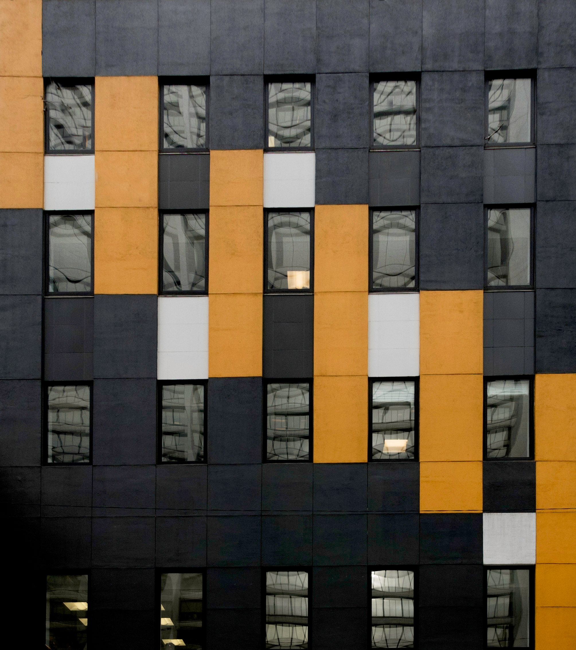 73 West Monroe Chicago Downtown - junwin | ello