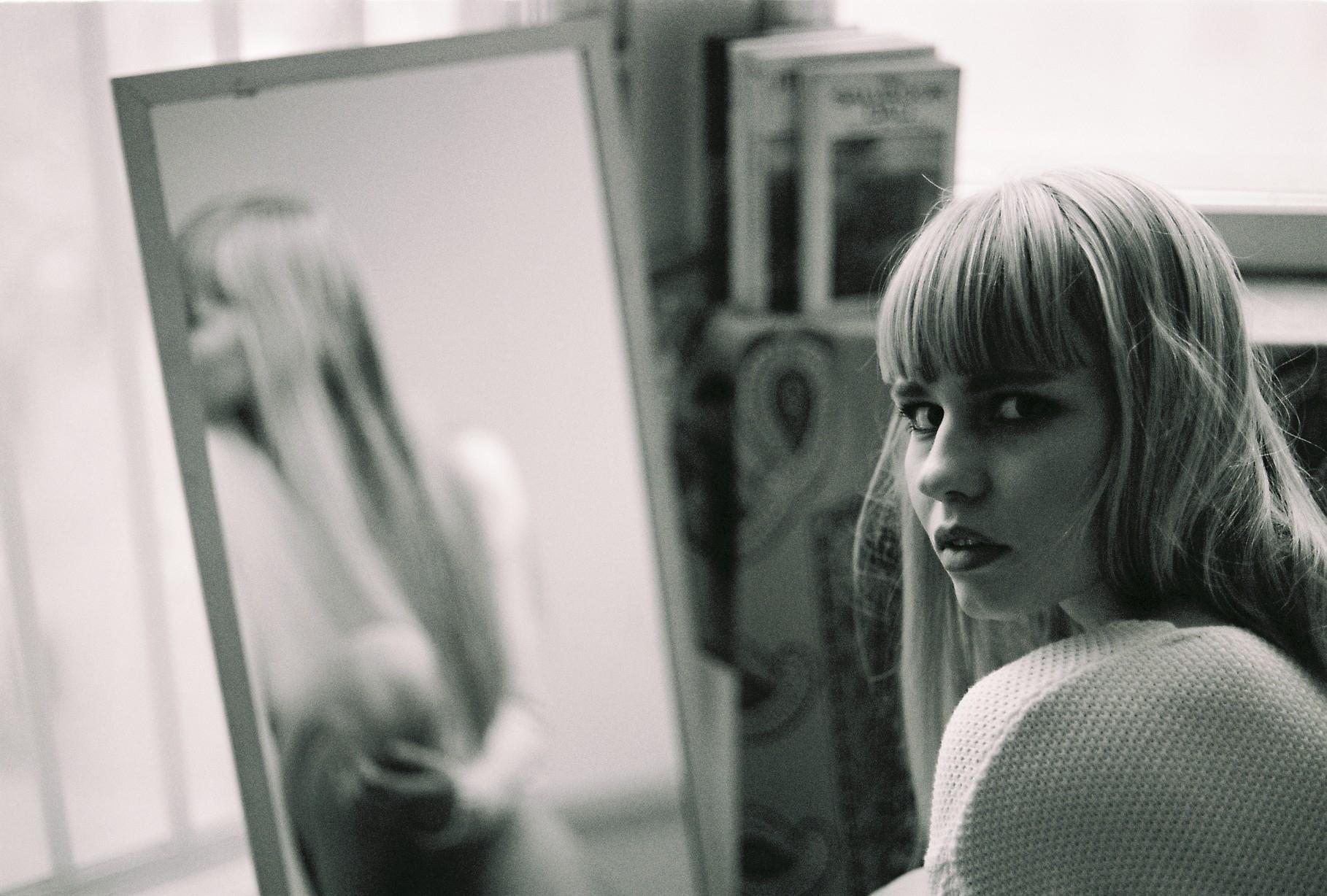 Lou .iii ◆ flickr - photography - serencoskun | ello