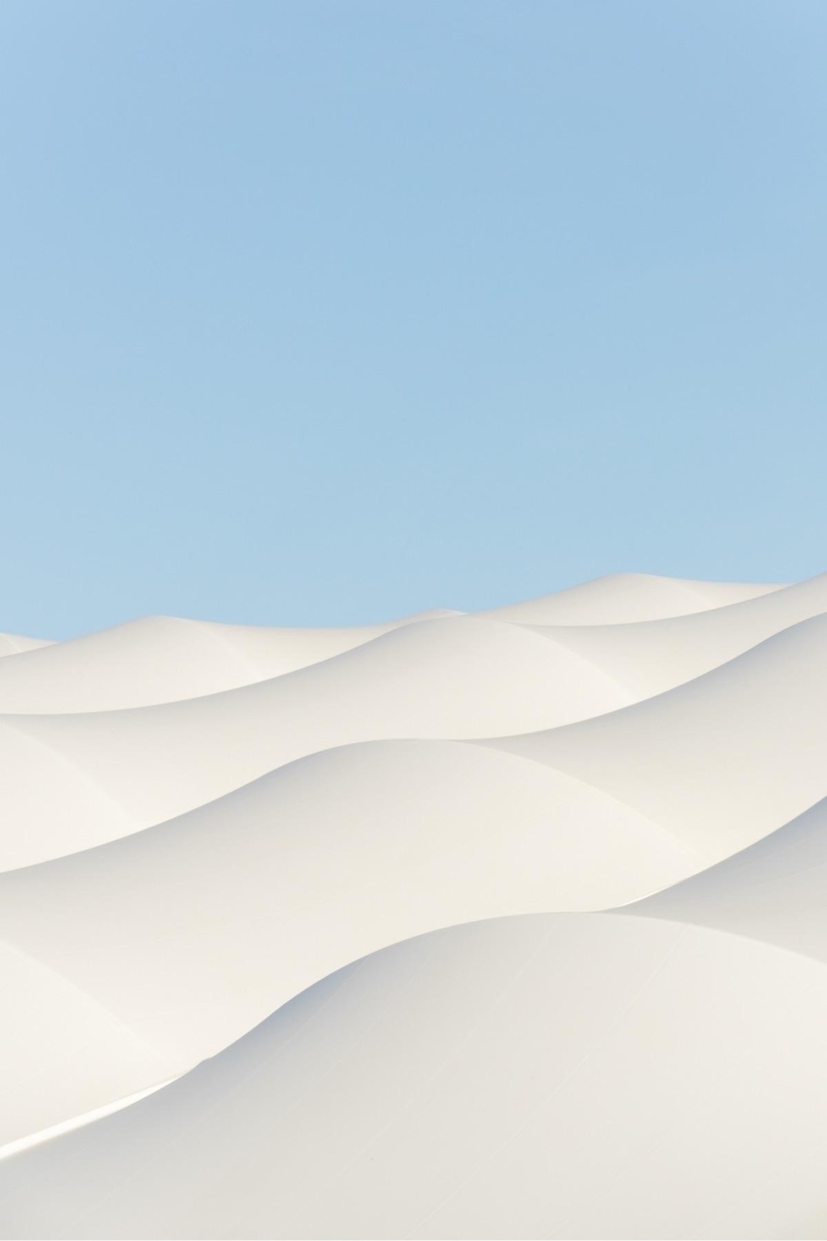 Open Spaces – Jonny Greenwood - minimal - oliviermorisse   ello