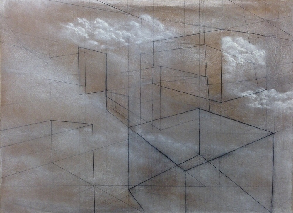 work search hidden structures s - annarijkens | ello