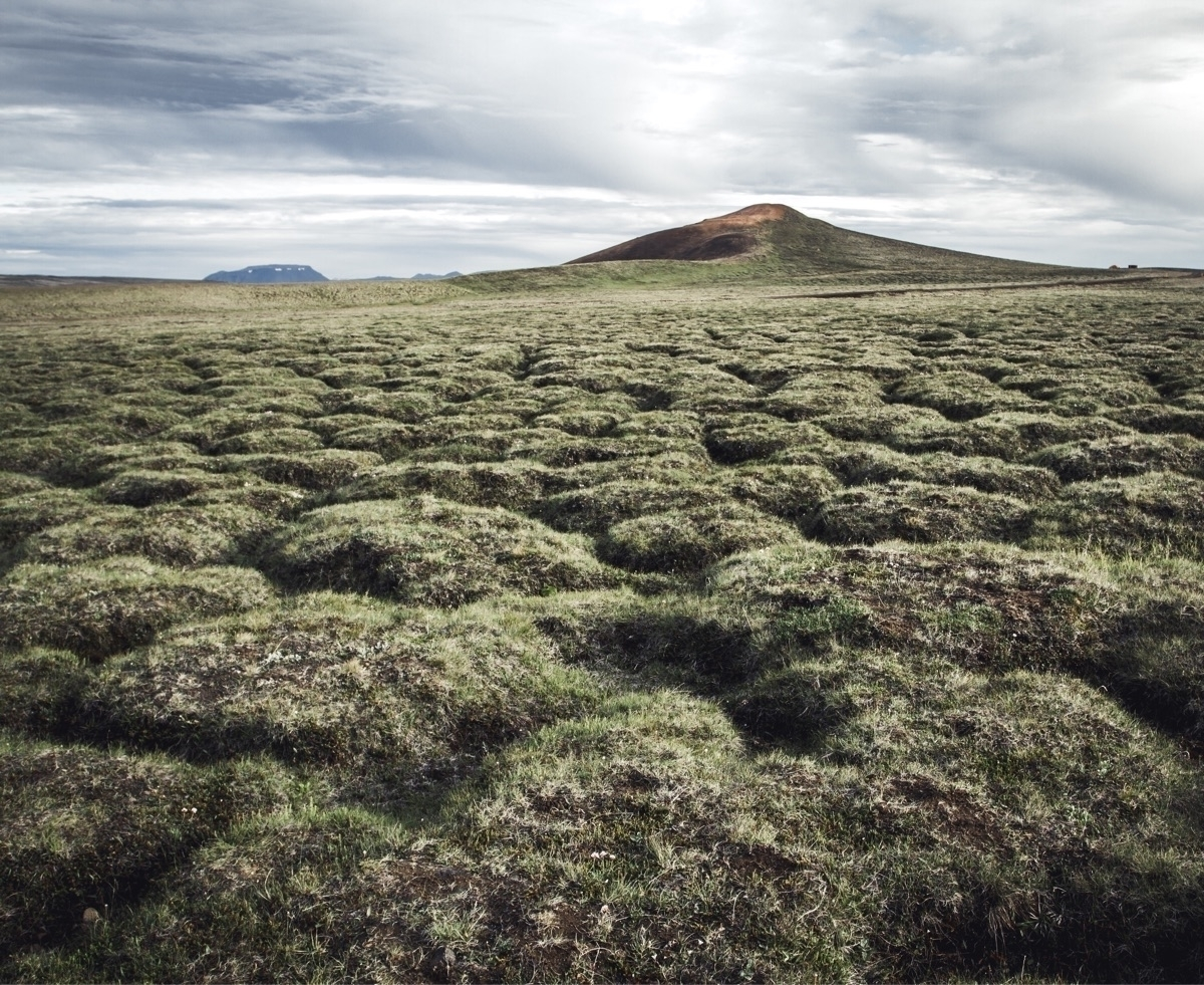Iceland - iceland, nature, travel - lonelygrizzly | ello