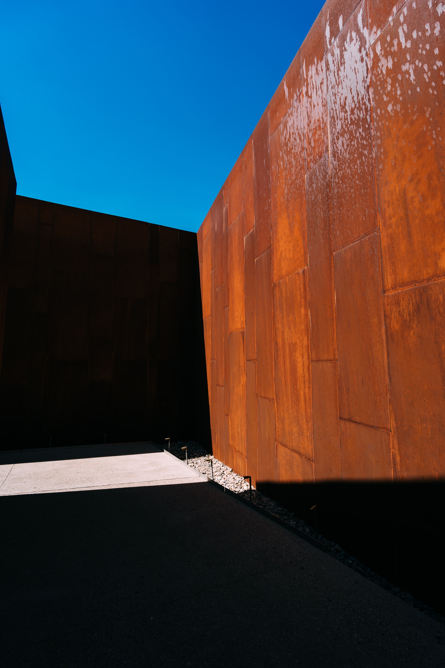 Arabian Library, Scottsdale Ari - nickstanley | ello