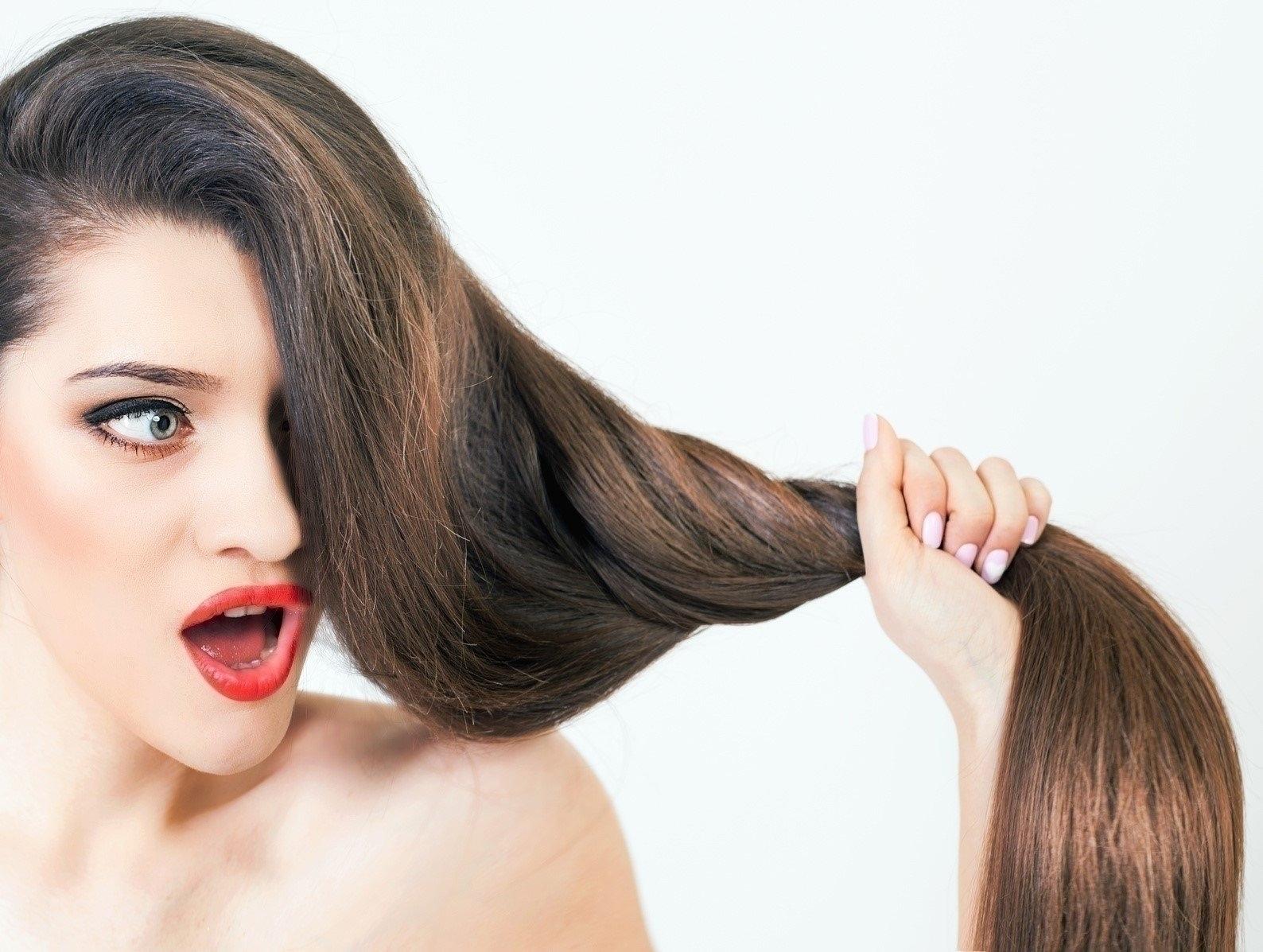 Hair Transplant Dubai, Uae Aver - hairtransplantindubai | ello