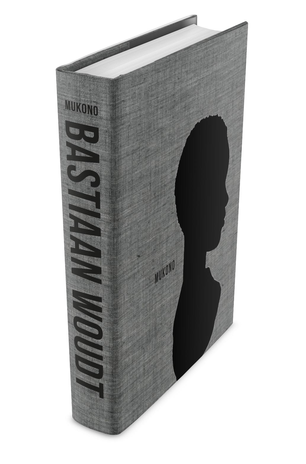 Congratulations winning book! e - bastiaanwoudt | ello