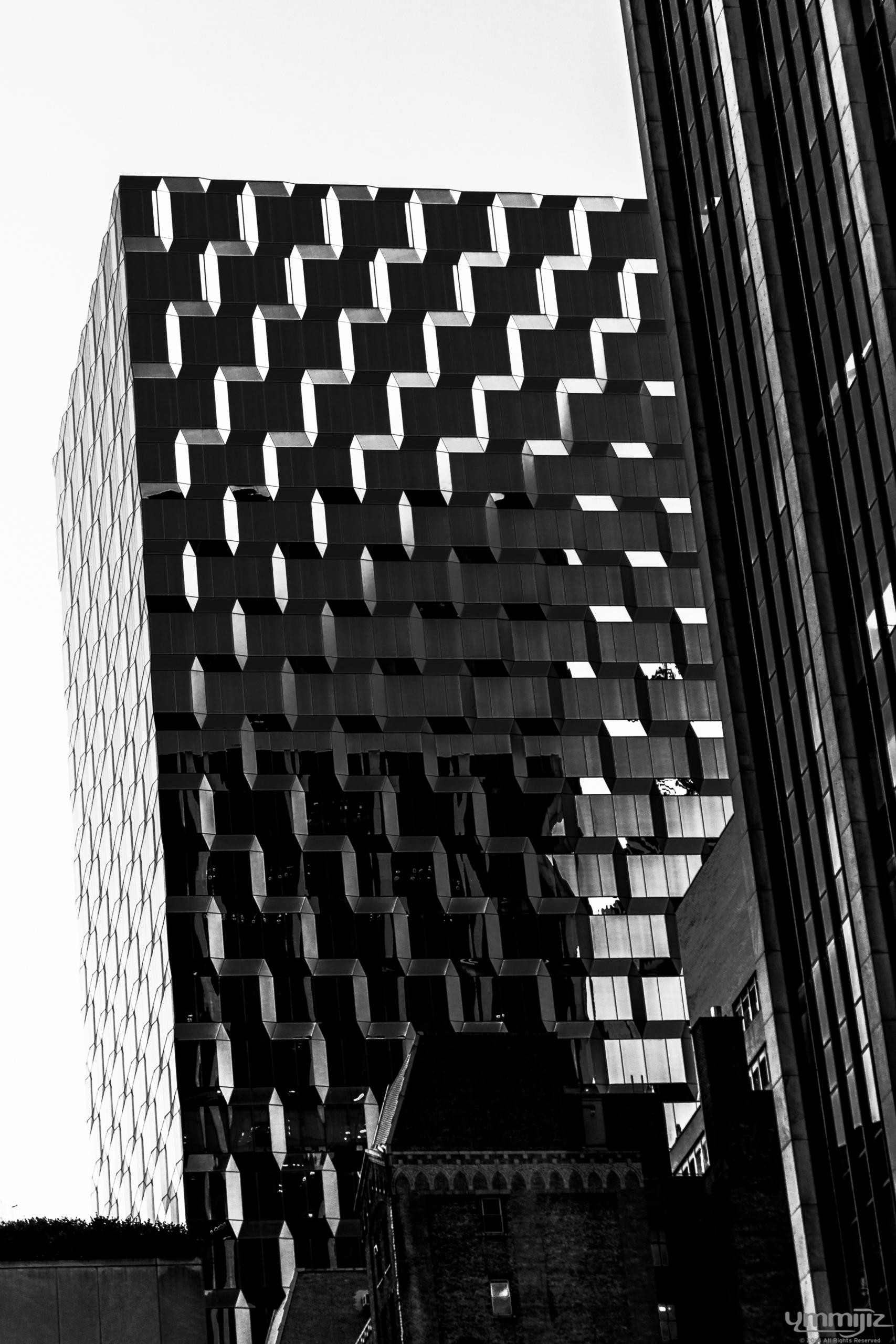 2014. 47th St,, York City - sonyalpha - ymmijiz | ello