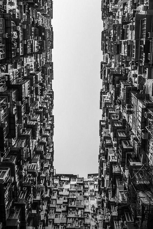architecture, appartements, living - design1 | ello