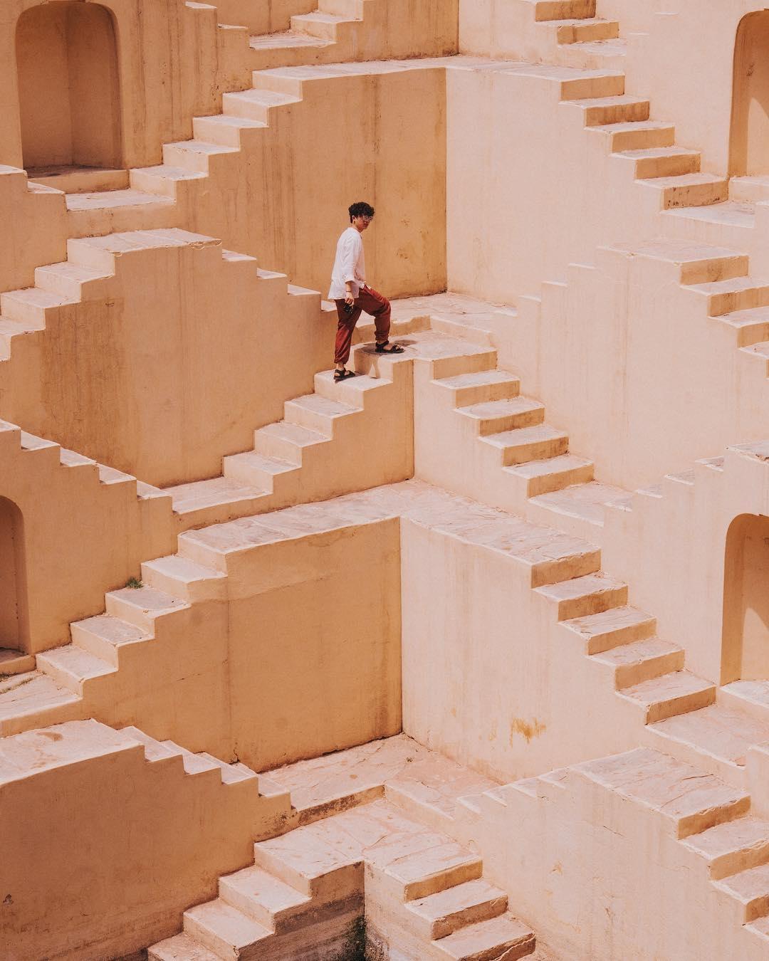 Gorgeous Photography Jaegen Tan - photogrist | ello