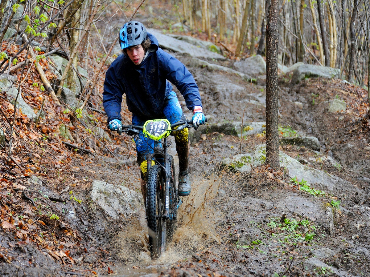 Ways Improve Riding Wet annual  - douglas451 | ello