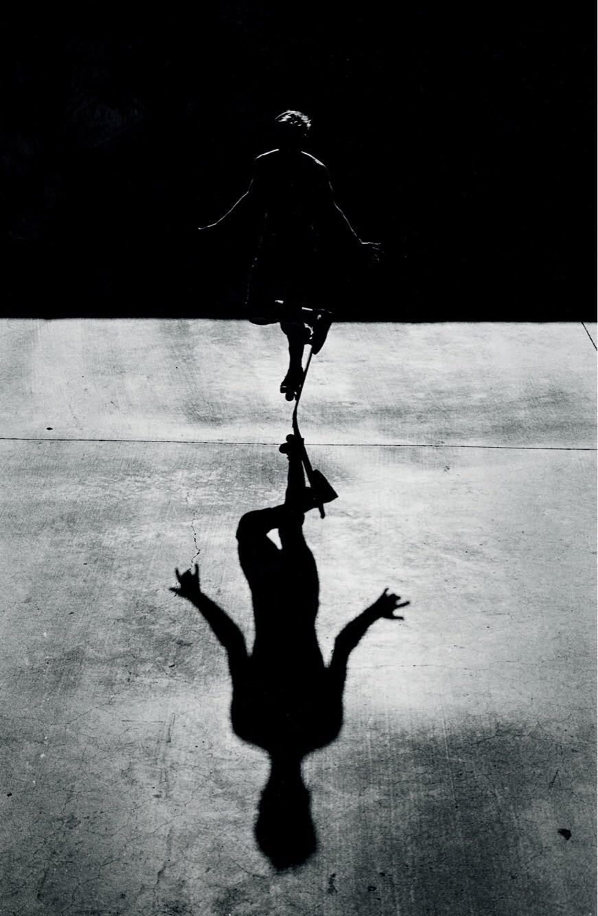 Rodney Mullen, Del Mar Skate Ra - jordangrantbrittain | ello