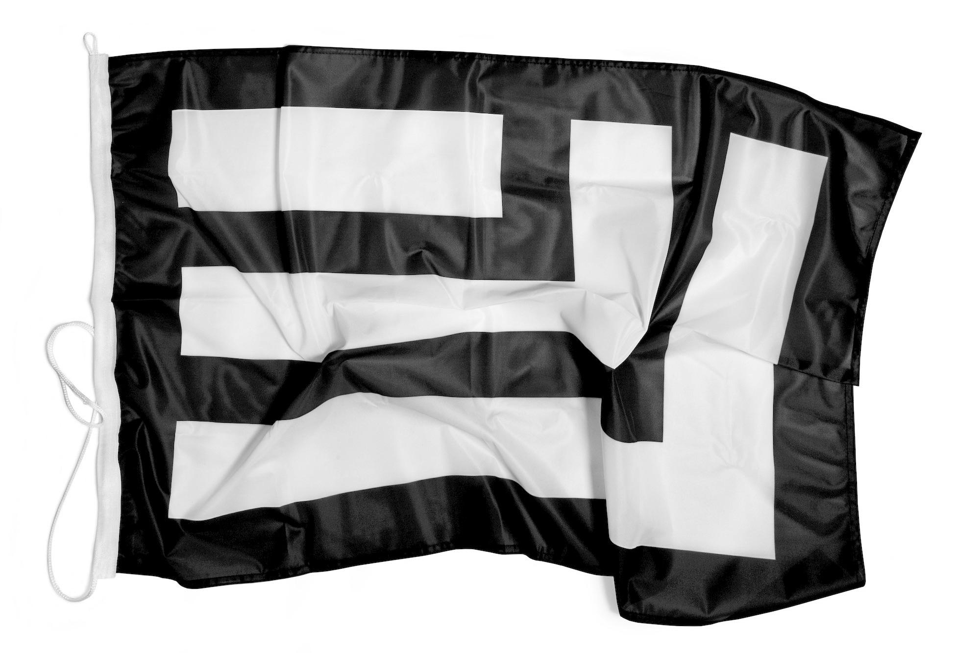 2017 - Daniele De Batté Flag (M - daniele_de_batte | ello