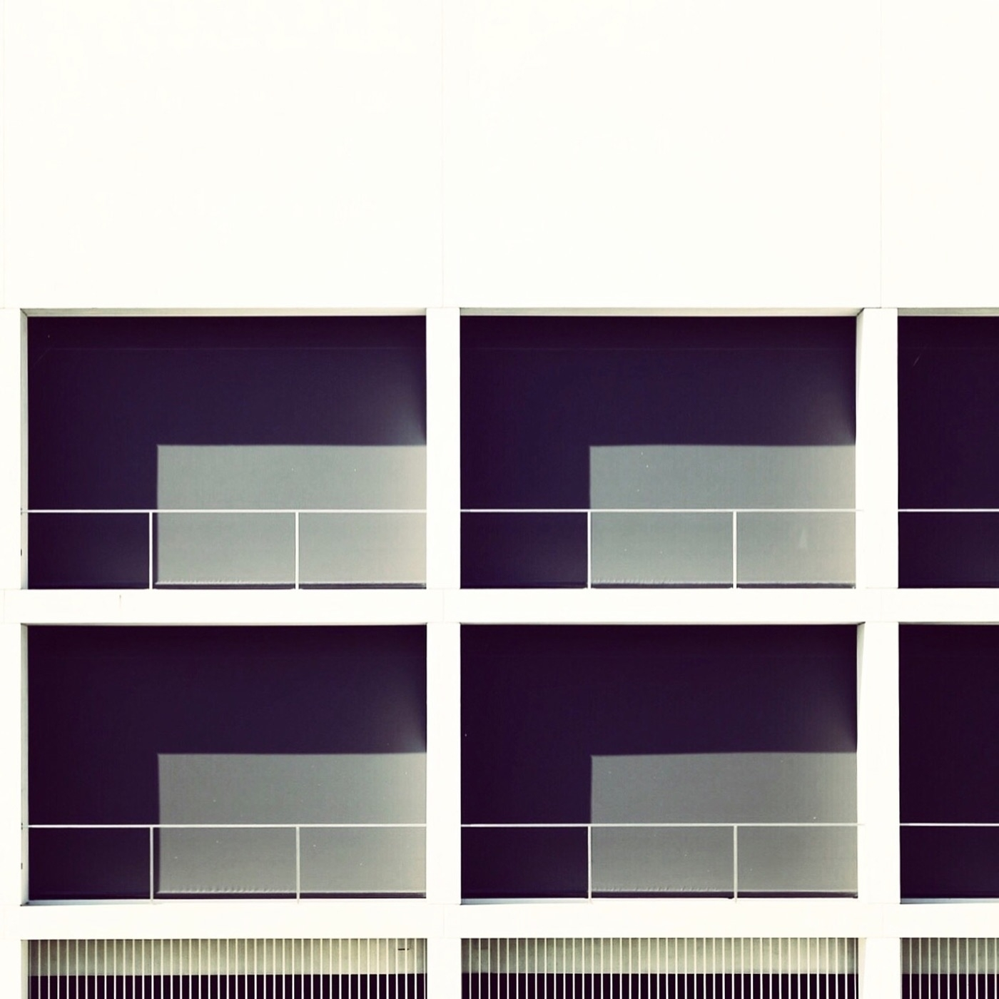 Sebastian Weiss, Utrecht 2014  - sebastianweiss | ello