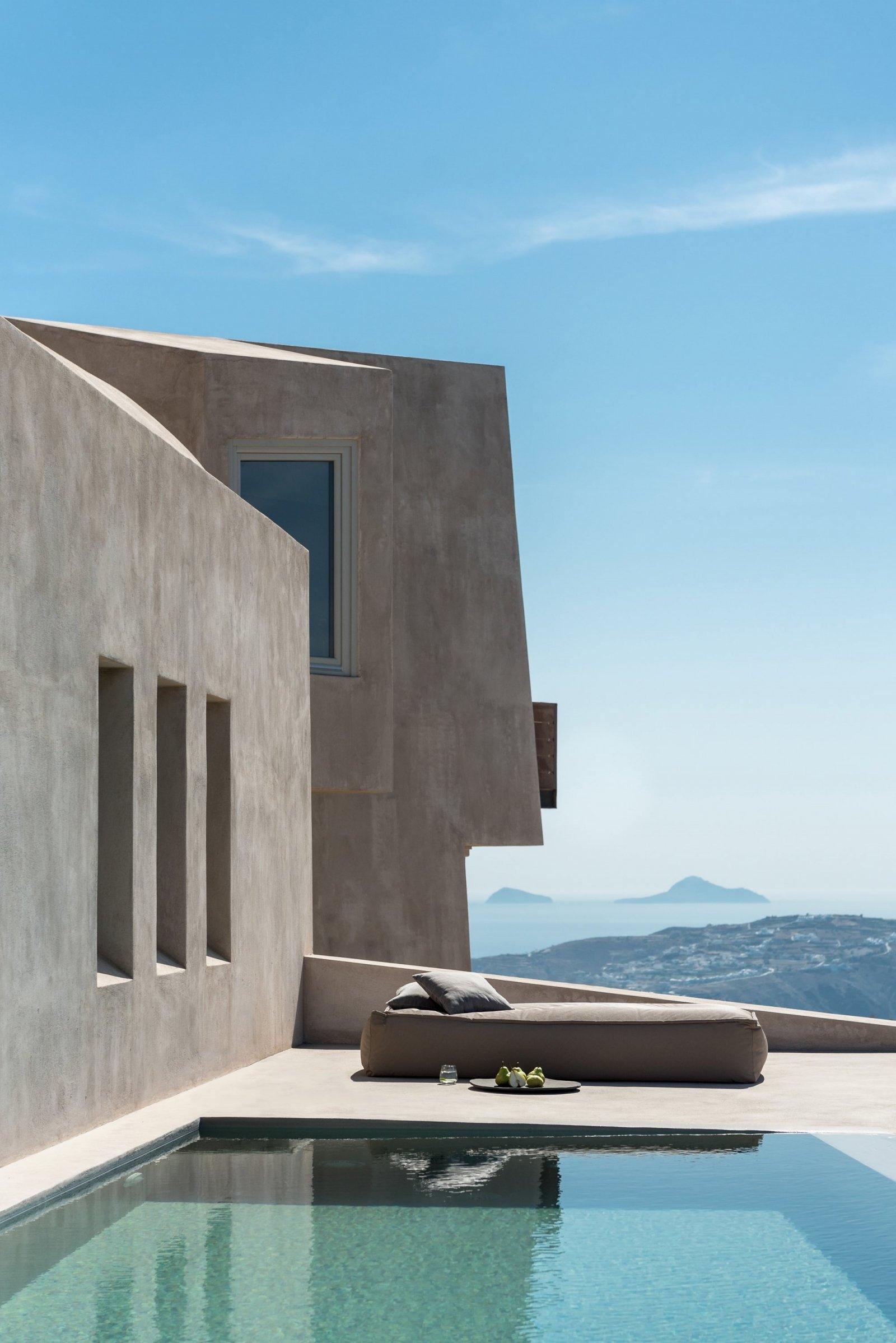 Introducing minimalist Pyrgos S - minimalissimo | ello