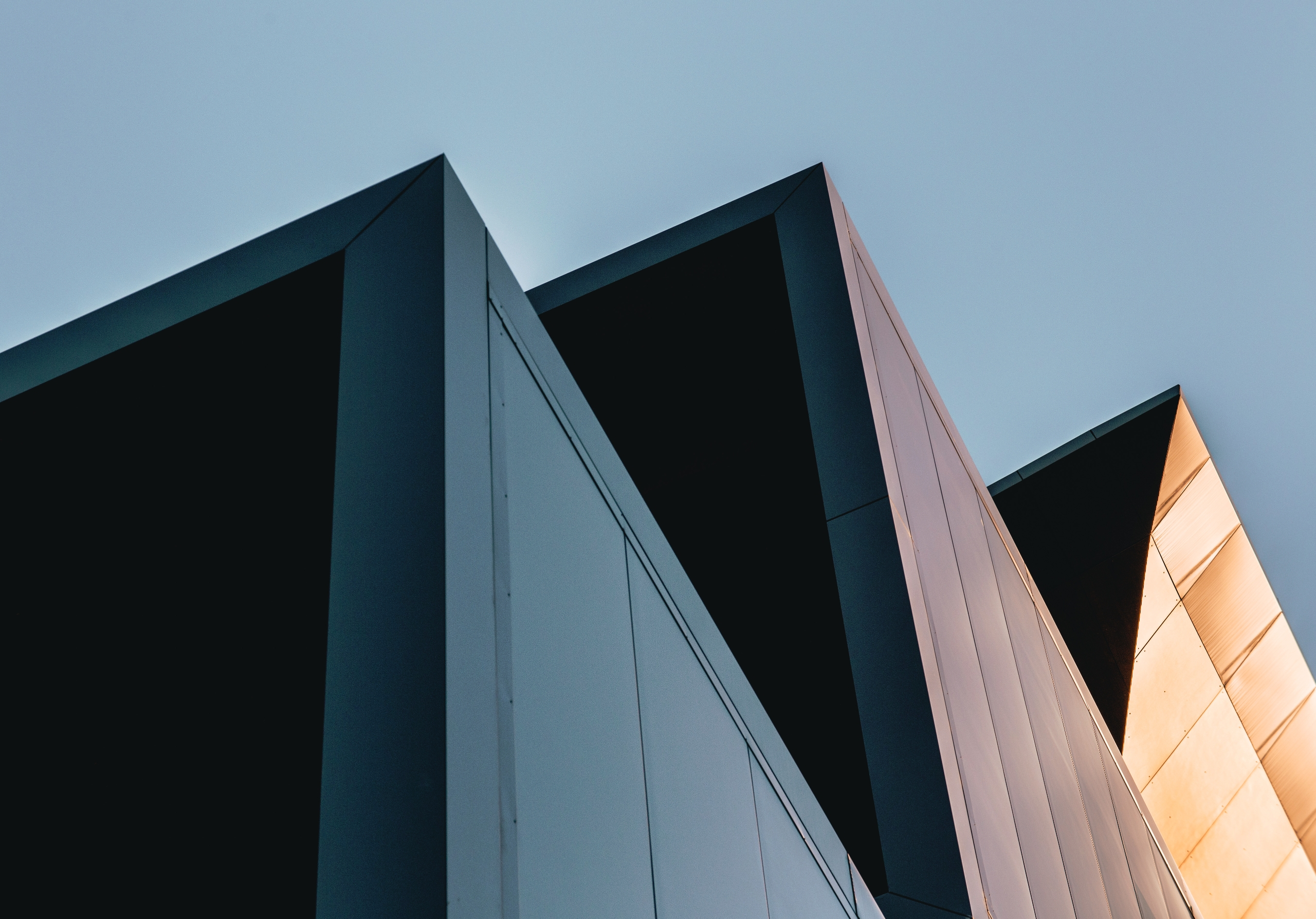 architecture, minimal, photography - sononeko | ello