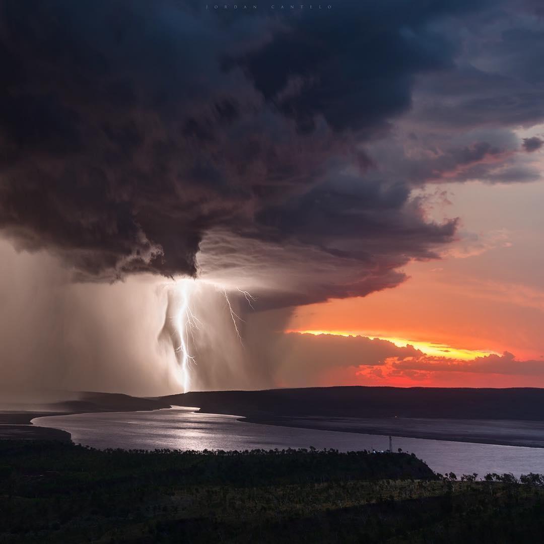 Incredible Australian Photograp - photogrist | ello