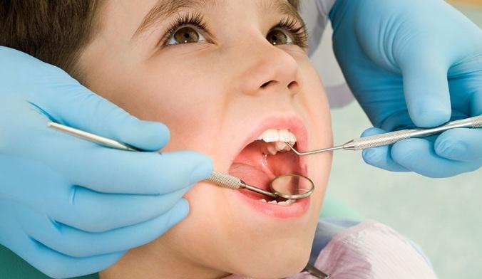 Brighten Dental Houston Houston - williamdphillips | ello