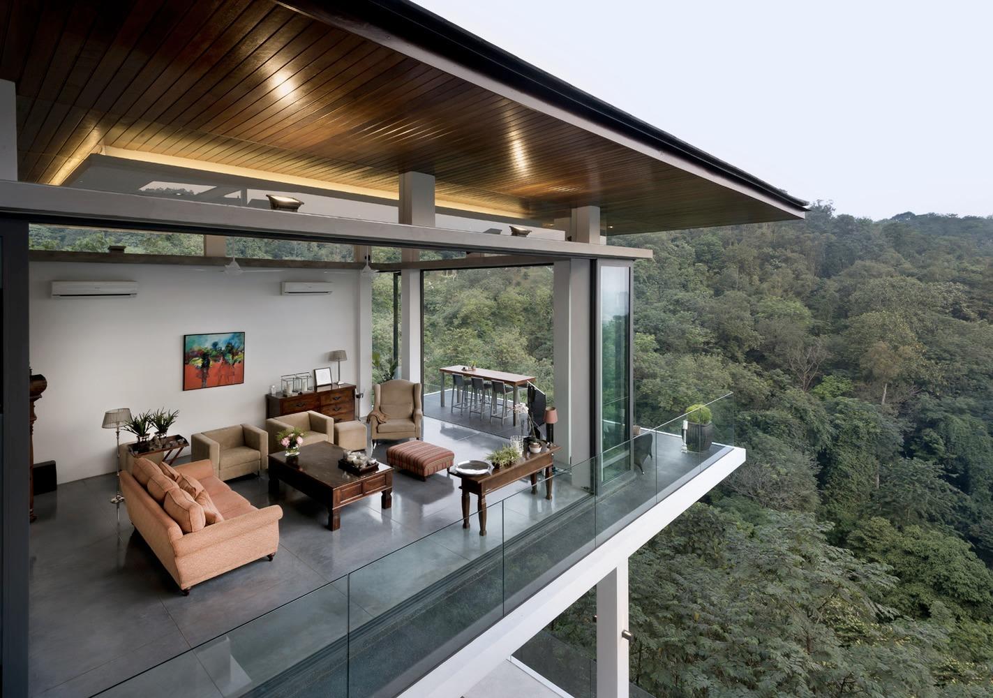 House / 29 Design - architecture - red_wolf | ello