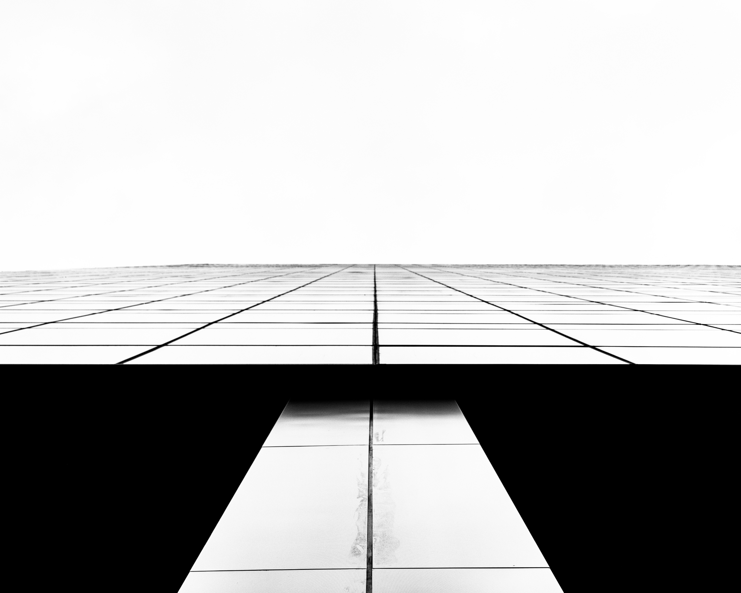 step https://ello.co/junwin - chicago - junwin   ello