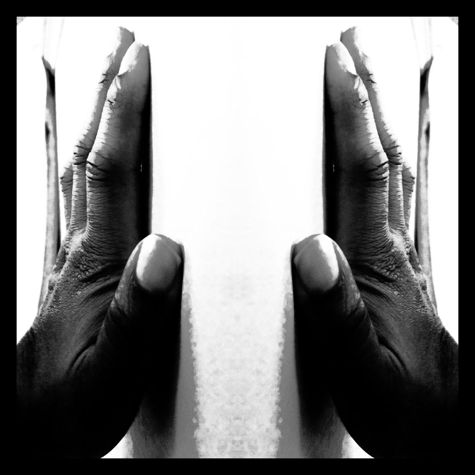 Push Submitted Ello Artist Invi - ranjiroo | ello