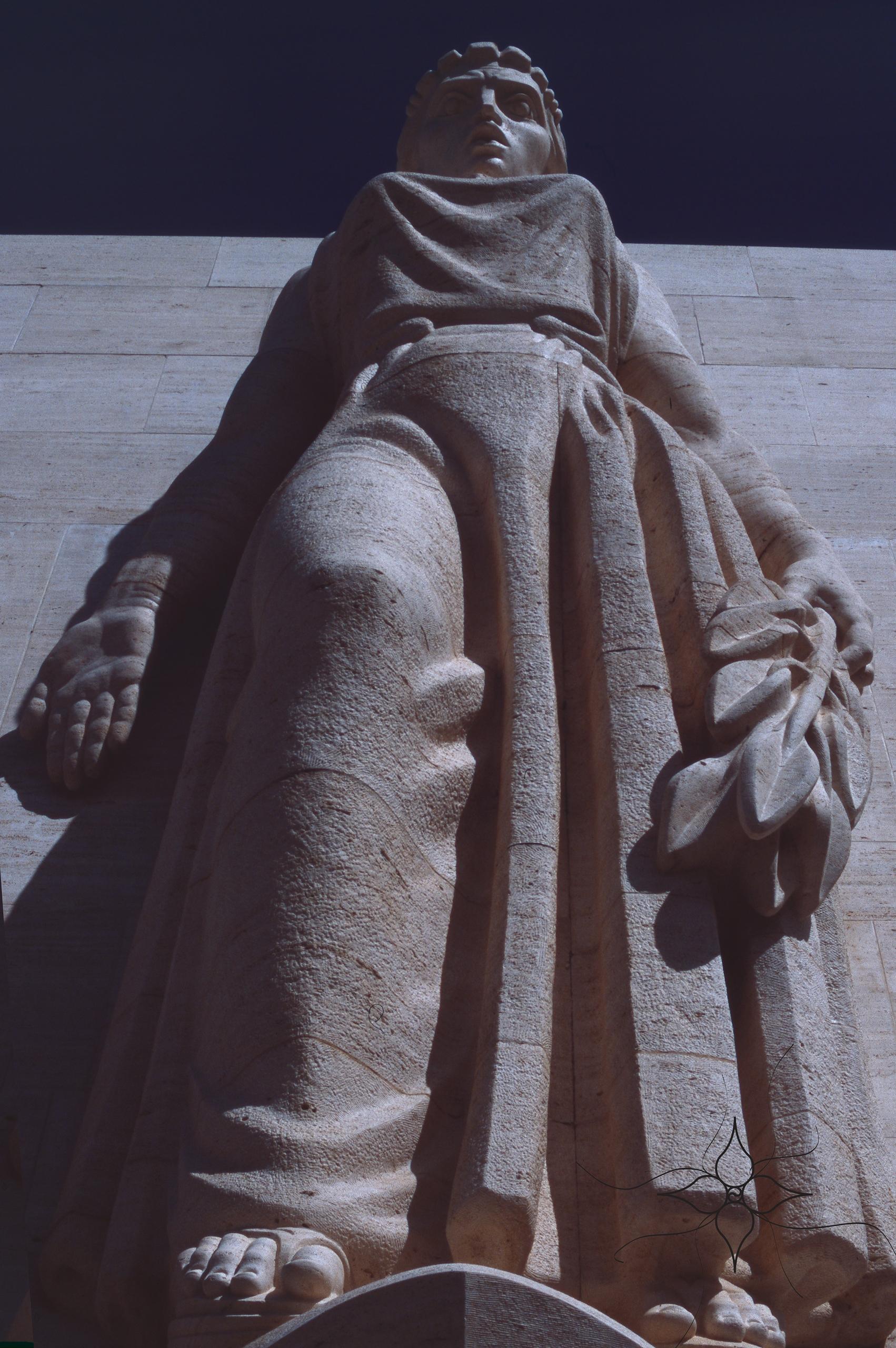 National Memorial Cemetery Paci - jasonbleecher | ello