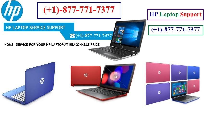 user HP Laptop Computer facing  - lilyjacksonus | ello